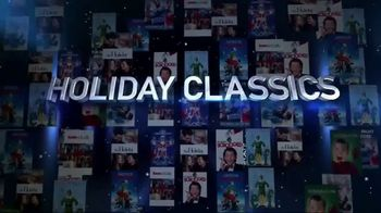 DIRECTV Cinema Holiday Sale TV Spot, 'Ring in the Season' - Thumbnail 3
