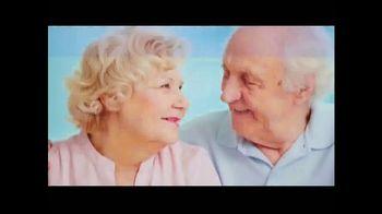 Open Care Insurance Services TV Spot, 'Senior Plan: Final Expense Coverage'