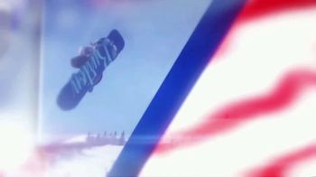 USSA TV Spot, 'Representing USA' Song by The Temperance Movement - Thumbnail 5