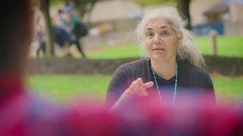 Butler University TV Spot, 'Practice' - Thumbnail 2