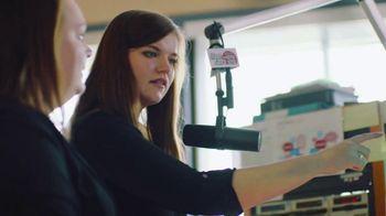 Butler University TV Spot, 'Practice' - Thumbnail 3