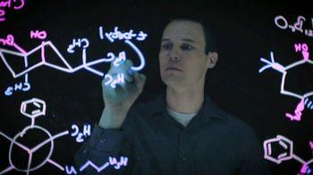 Butler University TV Spot, 'Practice' - Thumbnail 4