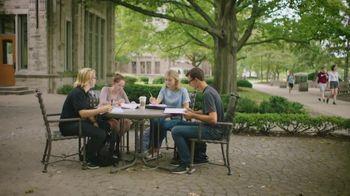 Butler University TV Spot, 'Practice' - Thumbnail 6