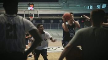 Butler University TV Spot, 'Practice' - Thumbnail 7