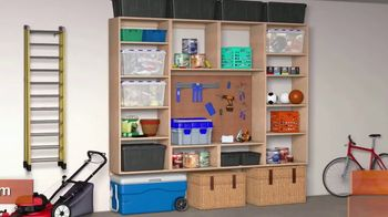 Kreg Rip-Cut Saw Guide TV Spot, 'Build Quality Projects' - Thumbnail 3