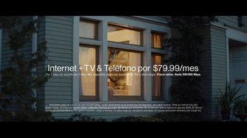 Fios by Verizon TV Spot, 'Gritos' con Gaten Matarazzo [Spanish] - Thumbnail 9