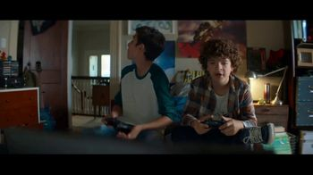 Fios by Verizon TV Spot, 'Gritos' con Gaten Matarazzo [Spanish] - Thumbnail 3