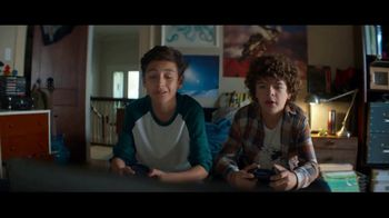 Fios by Verizon TV Spot, 'Gritos' con Gaten Matarazzo [Spanish] - Thumbnail 6