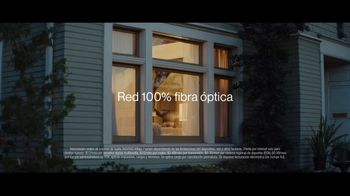 Fios by Verizon TV Spot, 'Gritos' con Gaten Matarazzo [Spanish] - Thumbnail 8