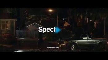 Spectrum TV Spot, 'Friends & Neighbors' - Thumbnail 8