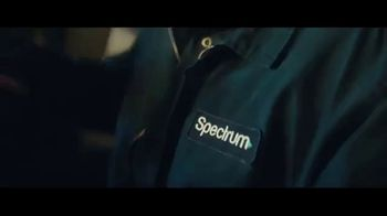Spectrum TV Spot, 'Friends & Neighbors' - Thumbnail 3