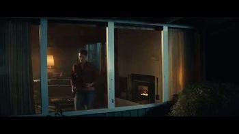 Spectrum TV Spot, 'Friends & Neighbors' - Thumbnail 7