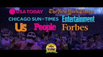 Coco - Alternate Trailer 86