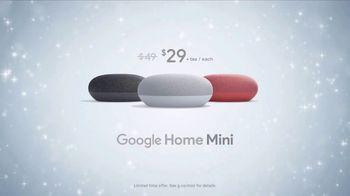 Google Home Mini TV Spot, 'Cooking: Discount' - Thumbnail 9
