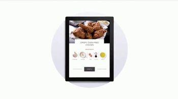 Google Home Mini TV Spot, 'Cooking: Discount' - Thumbnail 4
