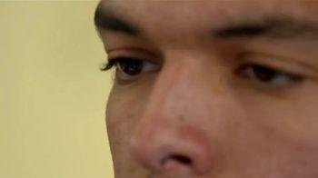 Big Ten Conference TV Spot, 'Faces of the Big Ten: Payton Banks' - Thumbnail 5