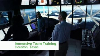BP Safety TV Spot, 'Immersive Team Training' - Thumbnail 2