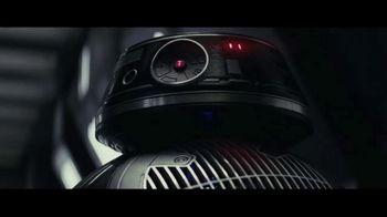 Verizon TV Spot, 'Star Wars: The Last Jedi'