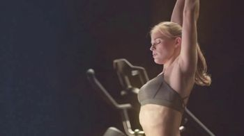 Bowflex Max Trainer TV Spot, 'The Fastest Workout' - Thumbnail 1