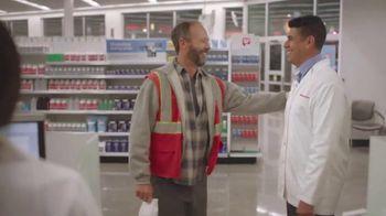 Walgreens TV Spot, 'Brand Stories'