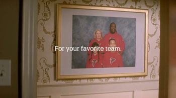 NFL Shop TV Spot, 'Favorite Player: 25 Percent Off' - Thumbnail 7