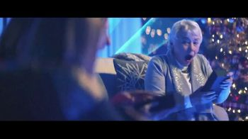 Best Buy TV Spot, 'Sprint Savings' Song by The Alan Parsons Project - Thumbnail 3