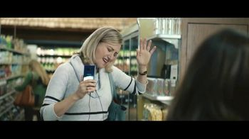Best Buy TV Spot, 'Sprint Savings' Song by The Alan Parsons Project - 1217 commercial airings