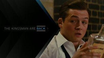 XFINITY On Demand TV Spot, 'Kingsman: The Golden Circle' - Thumbnail 3