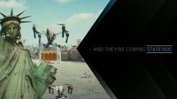 XFINITY On Demand TV Spot, 'Kingsman: The Golden Circle' - Thumbnail 4