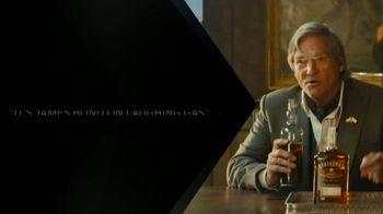 XFINITY On Demand TV Spot, 'Kingsman: The Golden Circle' - Thumbnail 5