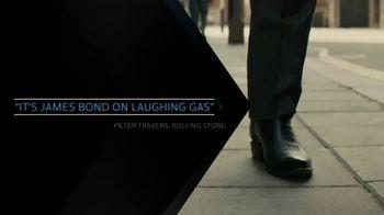XFINITY On Demand TV Spot, 'Kingsman: The Golden Circle' - Thumbnail 6