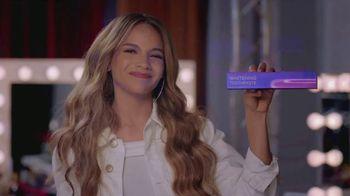 Colgate Optic White TV Spot, 'Sin filtro' con Leslie Grace [Spanish]