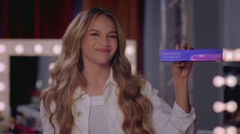 Colgate Optic White TV Spot, 'Sin filtro' con Leslie Grace [Spanish] - Thumbnail 1