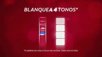 Colgate Optic White TV Spot, 'Sin filtro' con Leslie Grace [Spanish] - Thumbnail 4