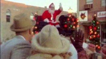 Bass Pro Shops TV Spot, 'Santa's Wonderland: Jumbo Play Set' - Thumbnail 2
