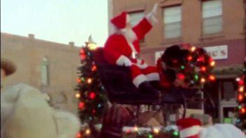 Bass Pro Shops TV Spot, 'Santa's Wonderland: Jumbo Play Set' - Thumbnail 3