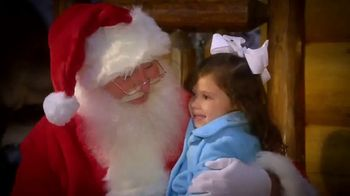 Bass Pro Shops TV Spot, 'Santa's Wonderland: Jumbo Play Set' - Thumbnail 6