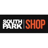 South Park Shop