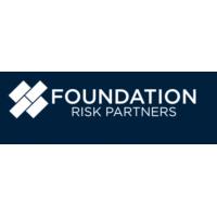 Foundation Risk Partners