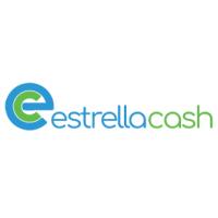 estrellacash.com