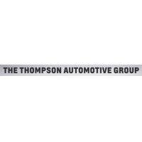 The Thompson Automotive Group