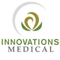 Innovations Medical