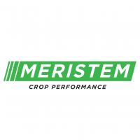 Meristem Crop Performance