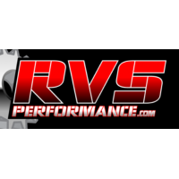 RVS Performance