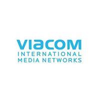 Viacom International Studios
