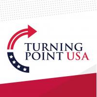 Turning Point USA