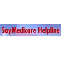SayMedicare Helpline