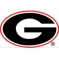 University of Georgia Athletics