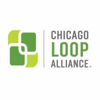 Chicago Loop Alliance