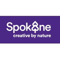 Visit Spokane